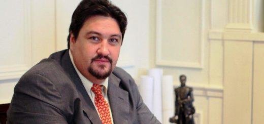 """Maurice Closs criticó las medidas de Macri: """"Muestran desesperación e irresponsabilidad de Gobierno"""""""