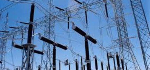 Energía de Misiones anunció un corte programado de luz para mañana en Garupá