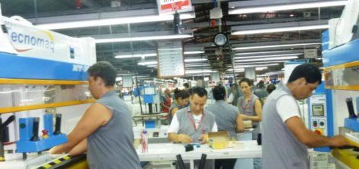 El director admnistrativo de Dass aclaró que no cerrarán la fábrica en diciembre