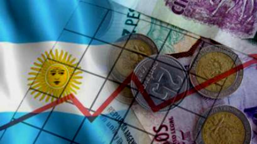 Los bonistas rechazaron la oferta y presentaron una contrapropuesta — Deuda
