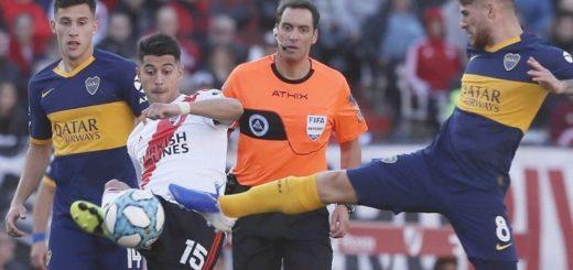 River vs Boca: el pase a la final y el otro gran premio que se juegan en la semifinal de la copa Libertadores