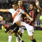 Superliga: Boca defiende su liderazgo en Varela ante Defensa