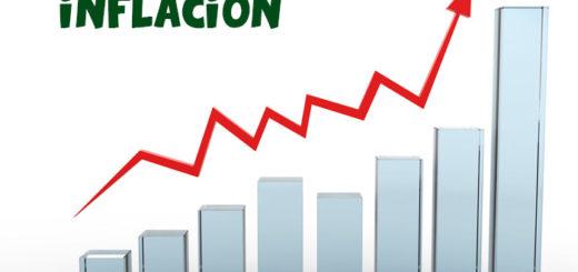 """Inflación en la era Macri: de la promesa de bajarla a """"un dígito"""", a superar el 300%"""
