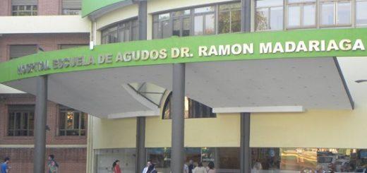 Hospital Escuela: ofrecen tratamientos para pacientes con obesidad dando respuesta a todas las etapas del tratamiento