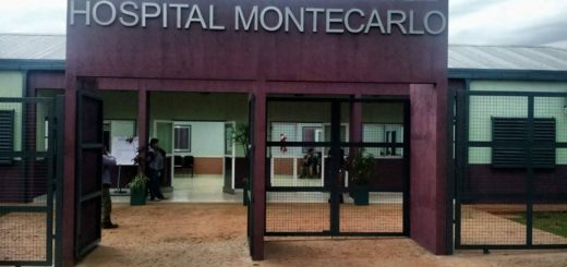 """""""Es una tragedia familiar y social porque es una situación que no encuentra parámetros para consolar"""", expresó el abogado de la joven embarazada que falleció en Montecarlo"""