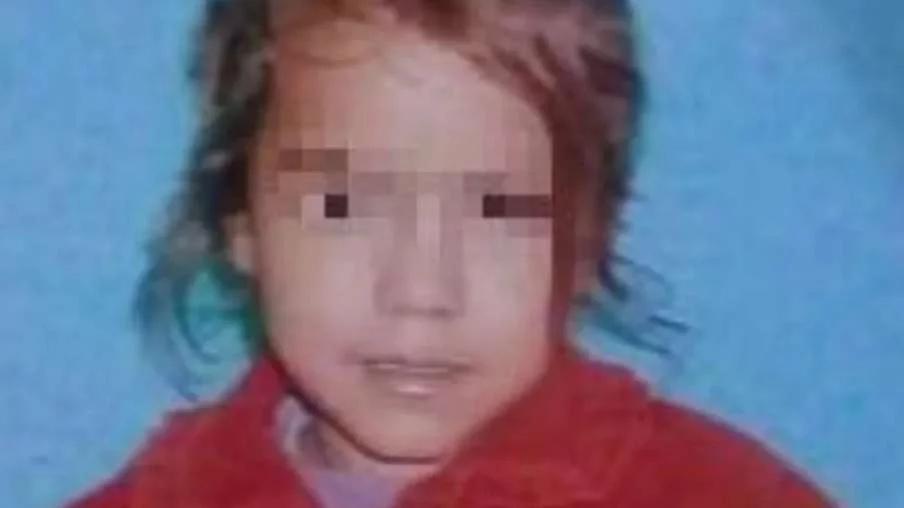 Horror en Córdoba: una nena de cuatro años que había desaparecido el sábado fue hallada muerta en un río