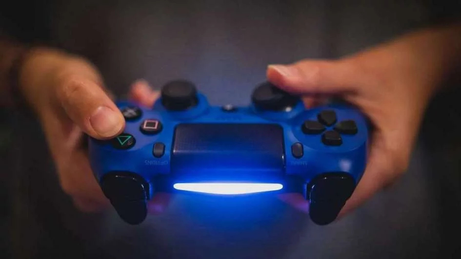 Confirman la fecha de lanzamiento de la PlayStation 5