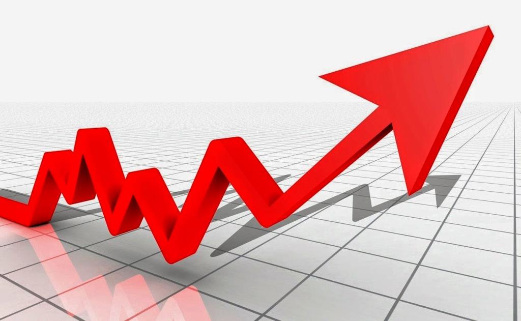 Incertidumbre: analistas vaticinan que aumentará la dolarización antes de las elecciones y se espera una elevada inflación hasta fin de año