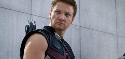 """Actor de """"The Avengers"""" fue acusado de querer matar a su exesposa"""