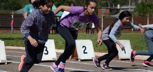 Misiones está lista para vivir una nueva experiencia en los Juegos Nacionales Evita