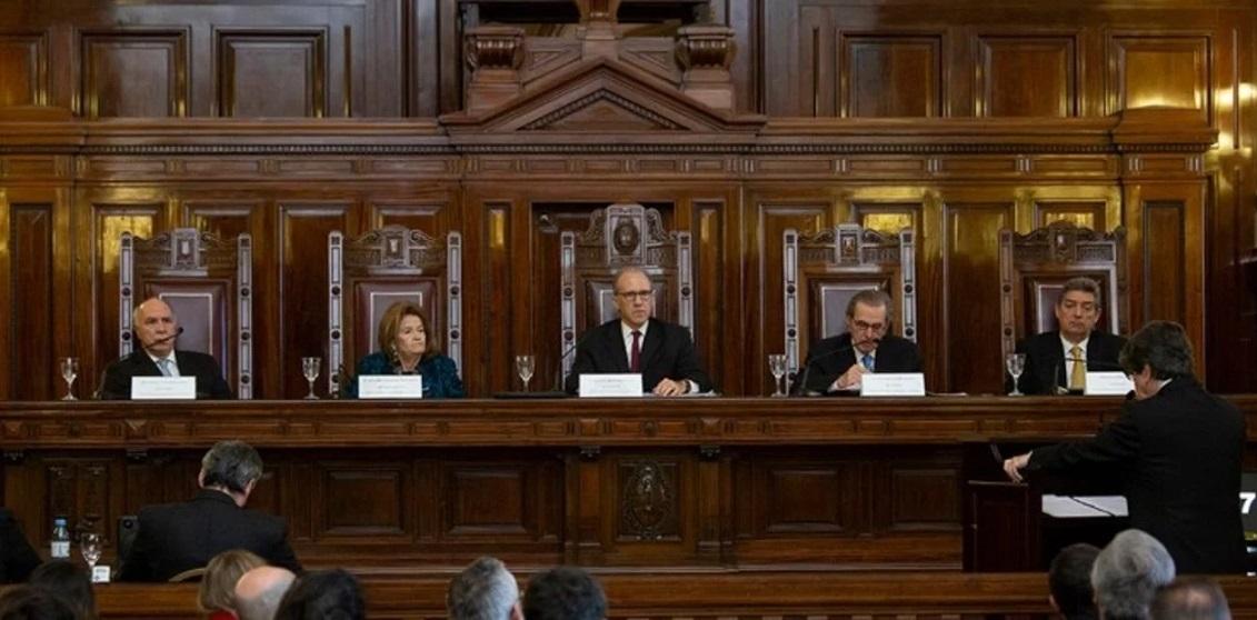 La Corte le dio la razón a Misiones en el primer reclamo que hizo en su historia por fondos coparticipables