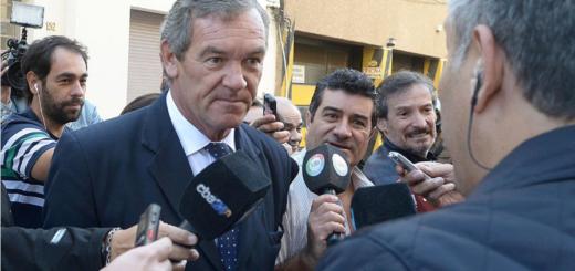 Caso Nora Dalmasso: el viudo aceptó ser juzgado por un jurado popular
