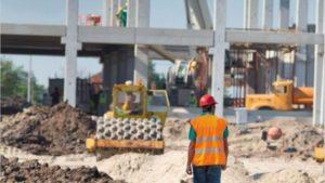 A las provincias del NEA le tocó solamente 3,8% de la inversión en obras licitadas en todo el país en los últimos dos años y medio