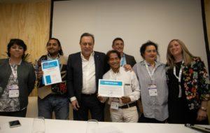 Feria Internacional de Turismo: Santos anunció la ampliación del Fondo para el Desarrollo Turístico