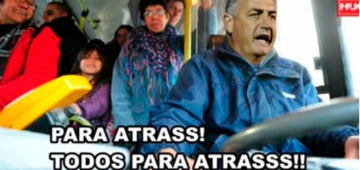 Los memes tras el triunfo de River ante Boca en el Superclásico