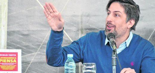El futuro gobierno de Alberto Fernández ya diseña un plan para atender con urgencia al hambre y la pobreza