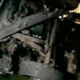 Tres heridos de gravedad en un accidente en Dos de Mayo