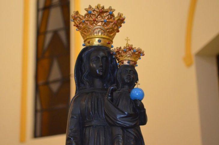 Vaticano: incorporan al Calendario Litúrgico la fiesta de la Virgen de Loreto