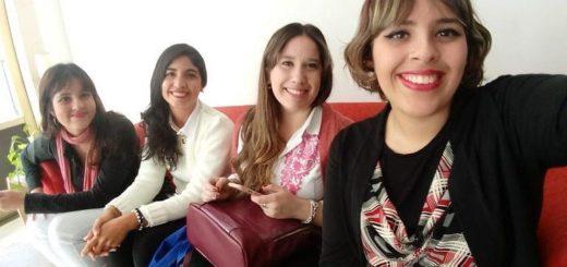 Sadem Joven organiza el Primer Congreso Nacional y del Mercosur de Jóvenes Escritores