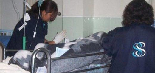 Bolivia: murió una adolescente tras ser brutalmente violada en manada
