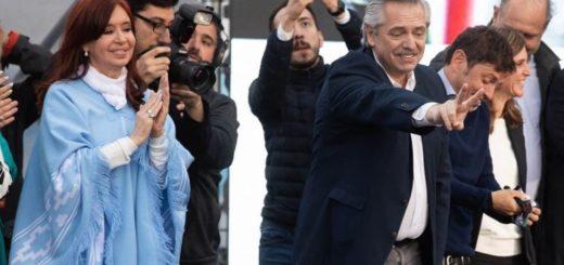 Trascienden las primeras medidas económicas que podría tomar Alberto Fernández