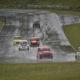 Karting: la Capital del Monte espera el estreno de su Kartódromo en una fecha decisiva del Campeonato Misionero