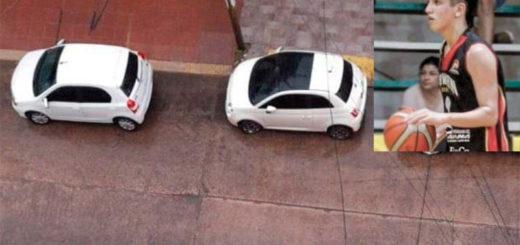 Conmoción en Corrientes: un adolescente de 16 años murió tras caer de un balcón