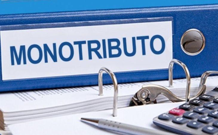 Monotributo: desde el 1° de enero de 2020 aumentarán 51% el tope de facturación y los aportes