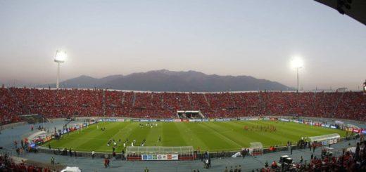 Confirman que la final de la Libertadores entre River y Flamengo no se jugará en Chile