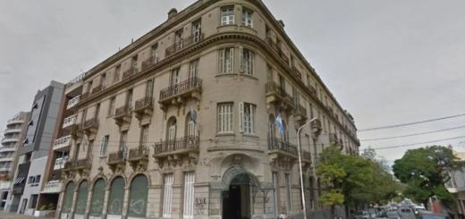 Buenos Aires: una vicedecana plagió la tesis de una compañera y deberá resarcirla con $60 mil