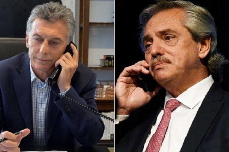 Finalizó el escrutinio definitivo: se amplió levemente la ventaja de Alberto Fernández