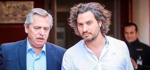 """El jefe de campaña de Alberto Fernández aseguró: """"Macri es el peor presidente desde el retorno de la democracia"""""""