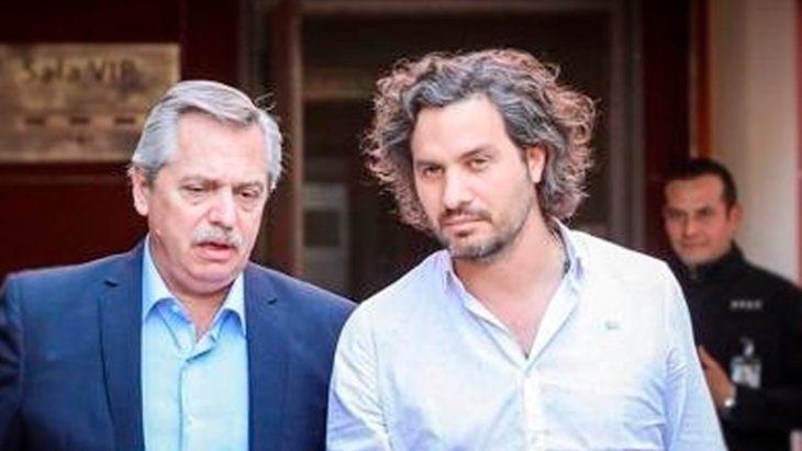 El jefe de campaña de Alberto Fernández aseguró: «Macri es el peor presidente desde el retorno de la democracia»