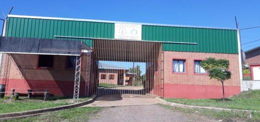Investigan el suicidio de un imputado por abuso sexual en la Unidad Penal de Cerro Azul