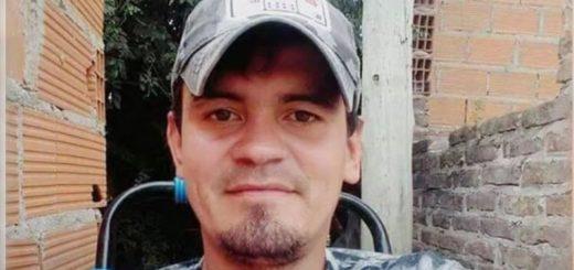 Una vidente ayudó a una familia a encontrar el cuerpo de un integrante desaparecido