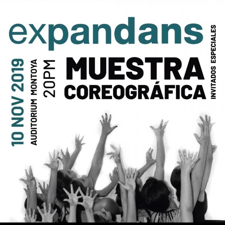 """La academia Expandans obtuvo el cuarto premio Arandú: """"Llegar es una cuestión de decisión, no se necesita una varita mágica"""", dijo su directora"""