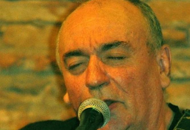 El chamamé está de luto: falleció Tito Gómez, uno de los fundadores de Los de Imaguaré