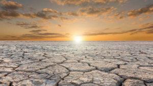 En el Observatorio de las Misiones darán charlas sobre el cambio climático