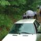 San Vicente: obrero falleció al recibir una descarga eléctrica