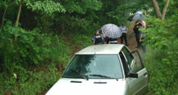 Hallaron sin vida a un hombre en el barrio Pinares de Eldorado