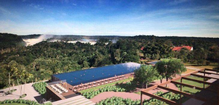 #CataratasDay2019: Iguazú vivirá un fin de semana de maravillas