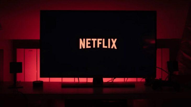 Netflix dejará de funcionar en algunos televisores desde diciembre