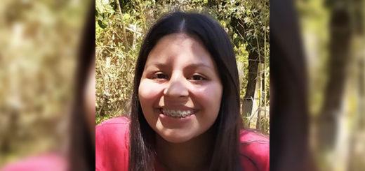 Puerto Iguazú: buscan a una joven de 17 años