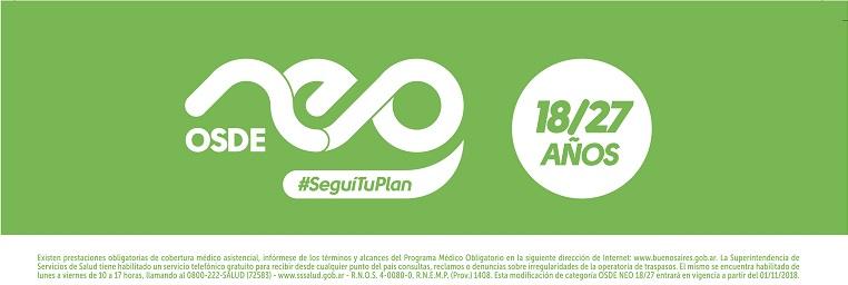 Destacada periodista Martina Rua visitará Posadas para dictar charla sobre la innovación en la vida diaria