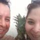 La Policía identificó al presunto asesino de Daiana Almeida: tiene antecedentes y una condena por homicidio