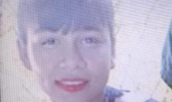 Eldorado: buscan a una adolescente que se encuentra desaparecida desde el domingo