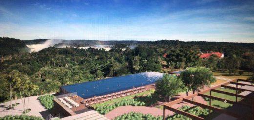 #CataratasDay2019: arranca un fin de semana de maravillas en Iguazú