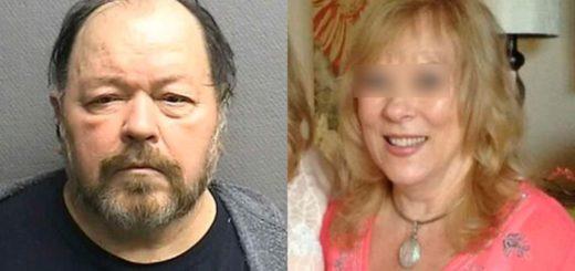 La insólita excusa de un femicida que mató de seis balazos a su esposa