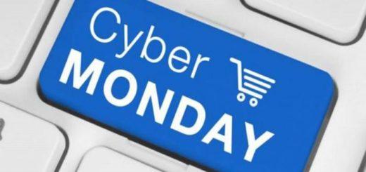 Viral: compró un ventilador de pie en el Cyber Monday y lo que recibió la dejó sorprendida
