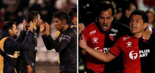 Final de la Copa Sudamericana: Colón enfrentará a Independiente del Valle